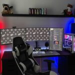 CyberpowerPC Gamer Xtreme VR Gaming PC review office expert today