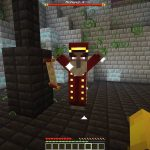 how to download minecraft mods