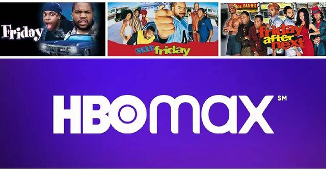 how to download HBO Max